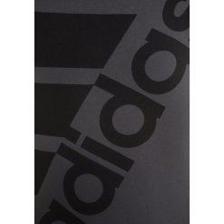 Stroje jednoczęściowe dziewczęce: adidas Performance INF+ Kostium kąpielowy carbon/black
