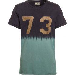 T-shirty chłopięce: Scotch Shrunk ROCKER  Tshirt z nadrukiem dark grey