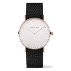 Biżuteria i zegarki damskie: Zegarek unisex Paul Hewitt Sailor Line PHSARSTW21M