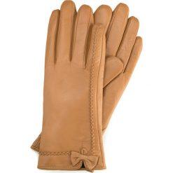 Rękawiczki damskie: 39-6-530-L Rękawiczki damskie