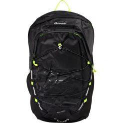 Bergans RONDANE 26L Plecak black/neon green. Czarne plecaki damskie Bergans. W wyprzedaży za 356,15 zł.