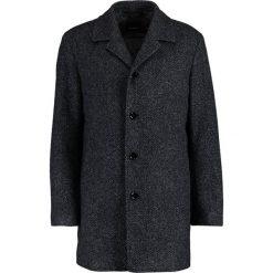 Płaszcze męskie: Strellson TESH Płaszcz wełniany /Płaszcz klasyczny dark blue