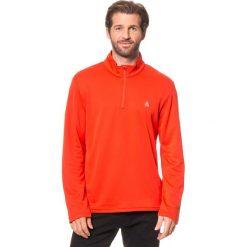 """T-shirty męskie: Koszulka funkcyjna """"Ess"""" w kolorze pomarańczowym"""