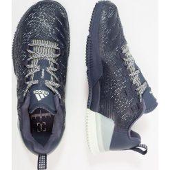 Buty damskie: adidas Performance CRAZYPOWER TR  Obuwie treningowe trace blue/aero green/footwear white
