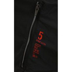 Salomon LAB SENSE ULTRA 5 SET Plecak podróżny black. Czarne plecaki męskie Salomon, sportowe. Za 639,00 zł.