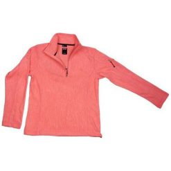 KILLTEC Bluza damska - Elrose różowy r.36. Bluzy damskie KILLTEC. Za 102,77 zł.