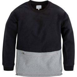 Bluzy chłopięce rozpinane: Bluza 8-16 lat