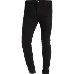 Cheap Monday TIGHT Jeans Skinny Fit new black. Czarne rurki męskie Cheap Monday. Za 209,00 zł.