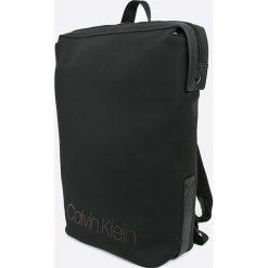 Plecaki męskie: Calvin Klein - Plecak