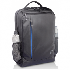 Torby na laptopa: Dell Essential Backpack 15.6″