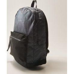 Plecaki męskie: Plecak – Zielony