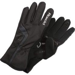 Rękawiczki damskie: Roeckl Sports REINBEK Rękawiczki pięciopalcowe schwarz