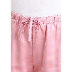 Piżamy damskie: MINKPINK JADORE FAUX LINGERIE SET Piżama multi