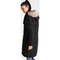 Płaszcze damskie pastelowe: Regatta FERMINA Płaszcz zimowy black