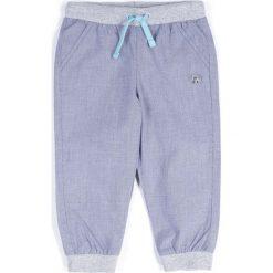 Odzież dziecięca: Coccodrillo - Spodnie dziecięce 62-86 cm