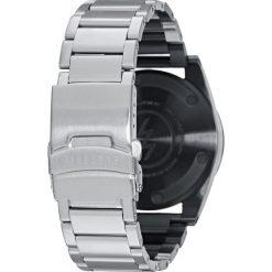 Biżuteria i zegarki: Electric DW01 Zegarek chronograficzny black