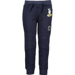 Odzież męska: Blue Seven - Spodnie dziecięce 92-128 cm