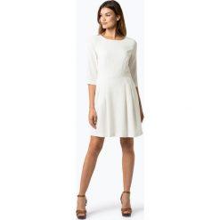 Sukienki: Marie Lund - Sukienka damska, beżowy