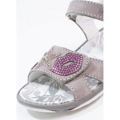 Sandały chłopięce: Primigi Sandały talpa/rosa