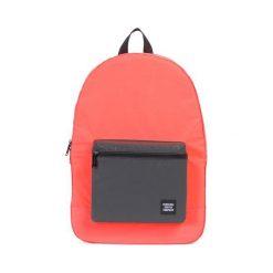 Plecak Herschel Daypack Backpack (10076-01511). Różowe plecaki męskie Herschel. Za 136,99 zł.