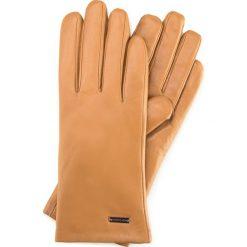 Rękawiczki damskie: 39-6-500-L Rękawiczki damskie
