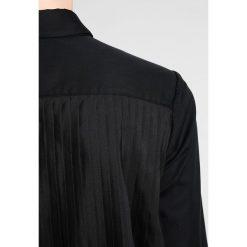 Odzież damska: van Laack CELESTI Koszula schwarz