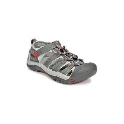 Buty sportowe dziewczęce: Sandały sportowe Dziecko  Keen  NEWPORT H2