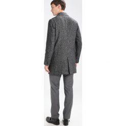 Płaszcze męskie: BOSS Orange BEAD Płaszcz wełniany /Płaszcz klasyczny black