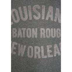 LMTD NITLEON Bluza grey melange. Szare bluzy dziewczęce LMTD, z bawełny. W wyprzedaży za 125,30 zł.
