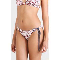 Bikini: LOVE Stories VANITY Dół od bikini red