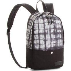 Plecak EASTPAK - Dee EK61C Superb Squarefo 42Q. Czarne plecaki męskie Eastpak, z materiału. W wyprzedaży za 189,00 zł.