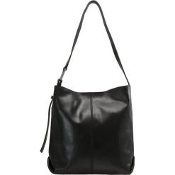 KIOMI Torba na zakupy black. Czarne torebki klasyczne damskie KIOMI. Za 379,00 zł.