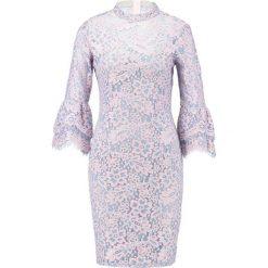 Sukienki: Paper Dolls Sukienka koktajlowa multi