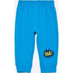Odzież męska: Blu Kids - Spodnie dziecięce 68-98 cm