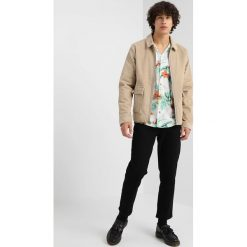 AllSaints CALYPSO Koszula ecru. Niebieskie koszule męskie marki Polo Ralph Lauren, m, z bawełny, polo. Za 449,00 zł.