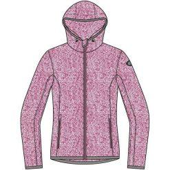 KILLTEC Bluza damska Bitta różowa (31494/417/38). Bluzy sportowe damskie KILLTEC. Za 153,74 zł.