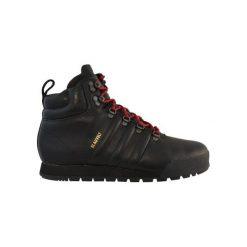 Buty trekkingowe męskie: Buty adidas Jake Blauvelt Boot (G56462)