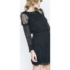 Długie sukienki: Vero Moda - Sukienka Milla