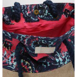 Roxy GIMINI Torba na zakupy rouge red. Niebieskie shopper bag damskie Roxy. Za 149,00 zł.