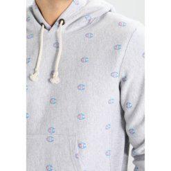 Bejsbolówki męskie: Champion Reverse Weave Bluza z kapturem loxgm