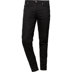 Jeansy męskie: Won Hundred DEAN NEW STAY  Jeansy Slim Fit black