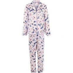 Piżamy damskie: Anna Field SET Piżama multicoloured/pink
