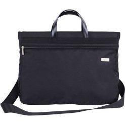 "Torba REMAX Torba Remax Carry 305 na laptopa/notebooka 15"" czarny. Czarne torby na laptopa marki REMAX. Za 72,98 zł."