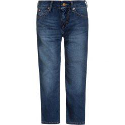 Jeansy dziewczęce: Levi's® PANT 511 Jeansy Slim Fit denim