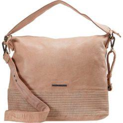 FREDsBRUDER TATTY DEVINE Torba na zakupy shy blush. Czerwone torebki klasyczne damskie FREDsBRUDER. W wyprzedaży za 629,25 zł.