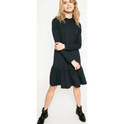 Długie sukienki: Medicine - Sukienka Dark Bloom