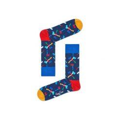 Skarpetki męskie: Skarpetki Happy Socks - Axe (AXE01-6000)