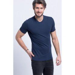 T-shirty męskie: Calvin Klein Underwear – T-shirt (2-pack)