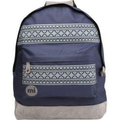 Plecaki męskie: Mi-Pac – Plecak 17 l