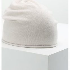 Czapki damskie: Filippa K HAT Czapka light blush